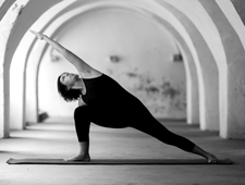 Yoga_Torino_logo_footerPic_00